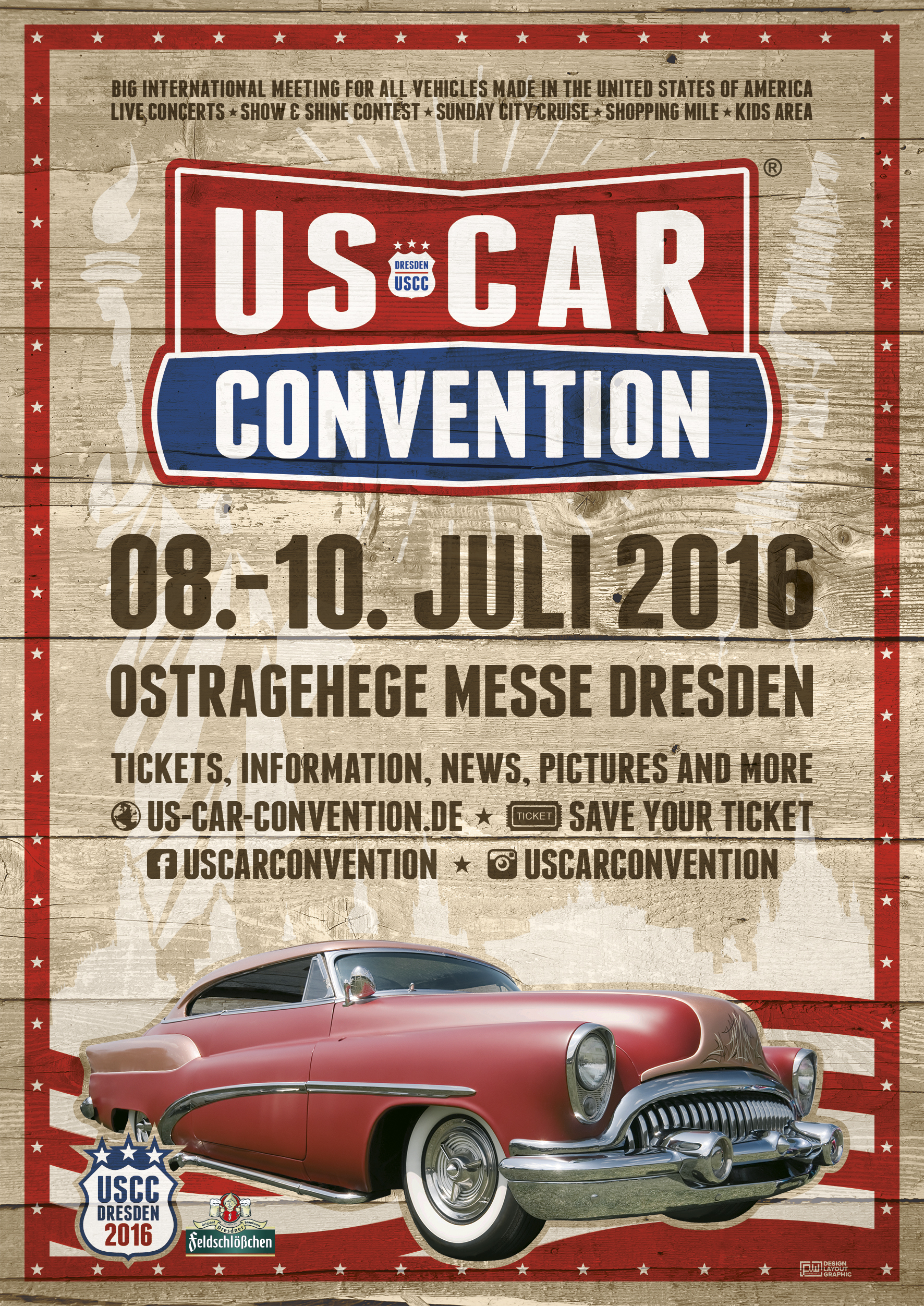 2016-07_uscc-dresden_A5-flyer-v1_front_vFinal_LOW-RES.jpg