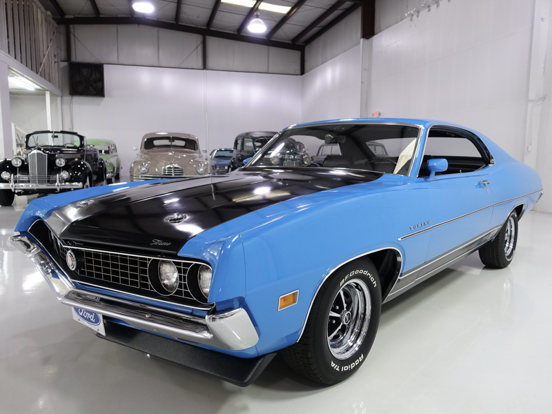 1970-Ford-Torino-NW-Edition-2.jpg